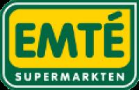 1233-emte-logo